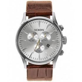 Мъжки часовник NIXON Sentry Chrono - A405 1888-00