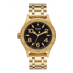 Дамски часовник NIXON - A410 2042-00