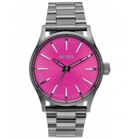 Дамски часовник NIXON - A450209600