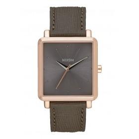 Дамски часовник NIXON K SQUARED - A472 2214-00