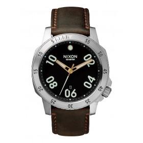 Мъжки часовник NIXON RANGER LEATHER - A50801900