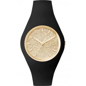 Дамски часовник ICE WATCH ICE glitter - 001355