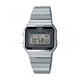 Мъжки часовник Casio Collection - A700WE-1AEF