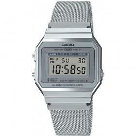 Мъжки часовник Casio Collection - A700WEM-7AEF