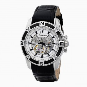 Мъжки часовник ZANCAN Automatic - HWA002