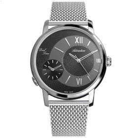 Мъжки часовник Adriatica - A8146.5166Q