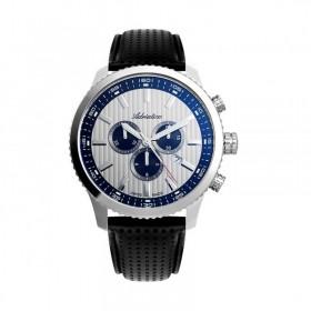 Мъжки часовник Adriatica Passion - A8163.5217CH