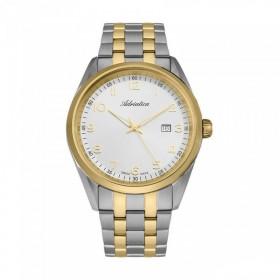 Мъжки часовник Adriatica Premiere - A8204.2123Q
