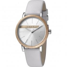 Дамски часовник ESPRIT Plywood - ES1L030L0035