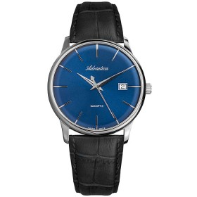 Мъжки часовник Adriatica - A8242.5215Q