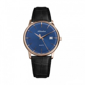 Мъжки часовник Adriatica Vintage - A8242.9215Q