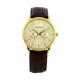 Мъжки часовник Adriatica Vintage - A8243.1211QF