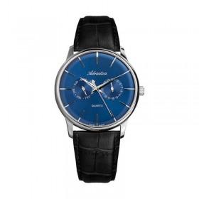 Мъжки часовник Adriatica Vintage - A8243.5215QF