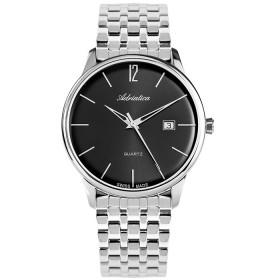Мъжки часовник Adriatica - A8254.5154Q