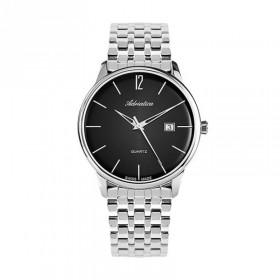 Мъжки часовник Adriatica Premiere - A8254.5156Q