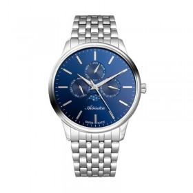 Мъжки часовник Adriatica Moon Phase For Him - A8262.5115QF