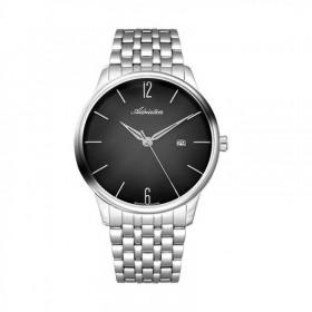 Мъжки часовник Adriatica Premiere - A8269.5154Q