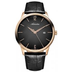 Мъжки часовник Adriatica - A8269.9254Q