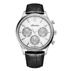 Мъжки часовник Adriatica - A8271.5253QF
