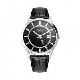 Мъжки часовник Adriatica Twin Motion - A8289.5214Q