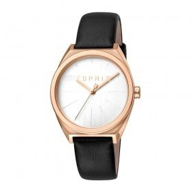 Дамски часовник ESPRIT Slice - ES1L056L0035