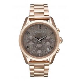 Дамски часовник NIXON BULLET CHRONO - A949221400