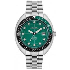 Мъжки часовник Bulova Oceanographer - 96B322