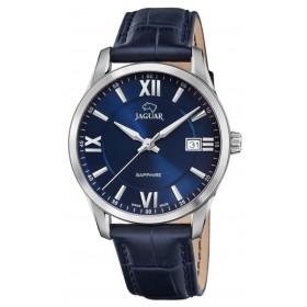 Мъжки часовник JAGUAR ACAMAR - J883/2