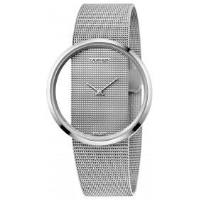 Дамски часовник Calvin Klein Glam - K9423T27