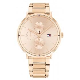 Дамски часовник Tommy Hilfiger JENNA - 1782296