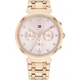 Дамски часовник Tommy Hilfiger IVY - 1782345