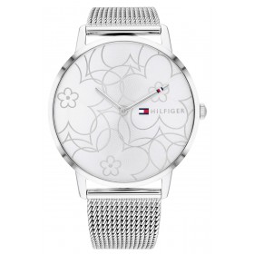 Дамски часовник Tommy Hilfiger ALEX - 1782365