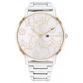 Дамски часовник Tommy Hilfiger ALEX - 1782368