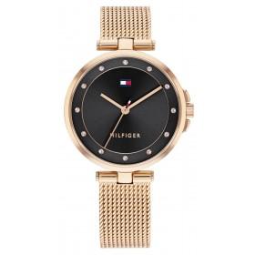 Дамски часовник Tommy Hilfiger CAMI - 1782376