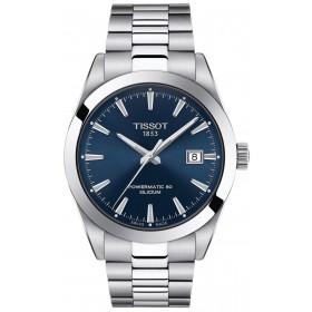 Мъжки часовник Tissot POWERMATIC 80 SILICIUM - T127.407.11.041.00