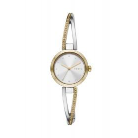 Дамски часовник DKNY CROSSWALK - NY2924