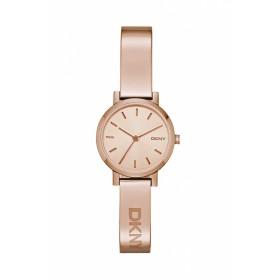 Дамски часовник DKNY SOHO - NY2308