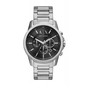 Мъжки часовник Armani Exchange Banks - AX1720