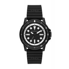 Мъжки часовник Armani Exchange LEONARDO - AX1852