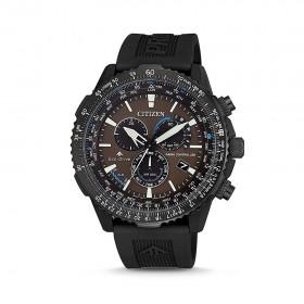 Мъжки часовник Citizen Eco-Drive - CB5005-13X