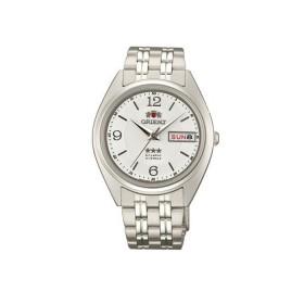 Мъжки часовник Orient - автоматичен - FAB0000EW