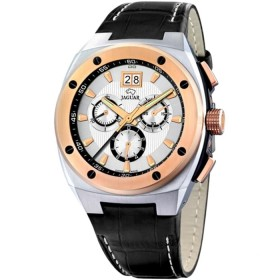 Мъжки часовник Jaguar - J625/1