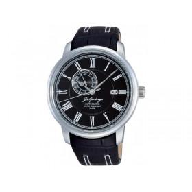 Мъжки часовник J.SPRINGS  - BEG001