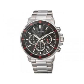 Мъжки часовник J.SPRINGS - BFC001