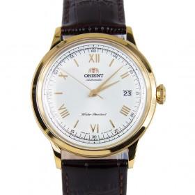 Мъжки часовник Orient - FAC00007W