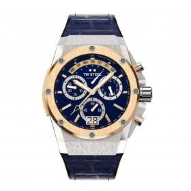 Мъжки часовник TW Steel ACE Genesis - ACE104