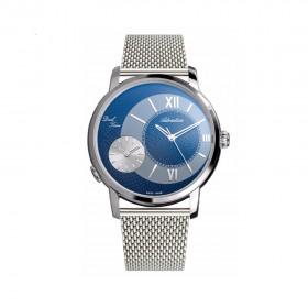 Мъжки часовник Adriatica - A8146.5165Q