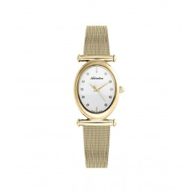 Дамски часовник Adriatica Milano - A3453.1193Q