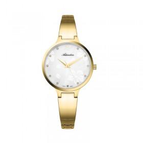 Дамски часовник Adriatica - A3710.1173Q