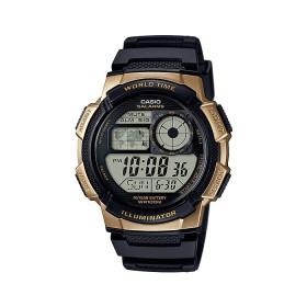 Мъжки часовник Casio Collection - AE-1000W-1A3